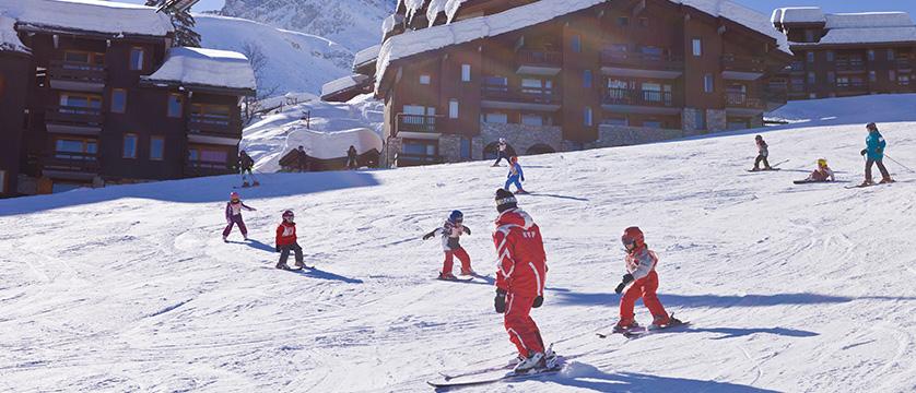 France_valmorel_junior-ski-school.jpg
